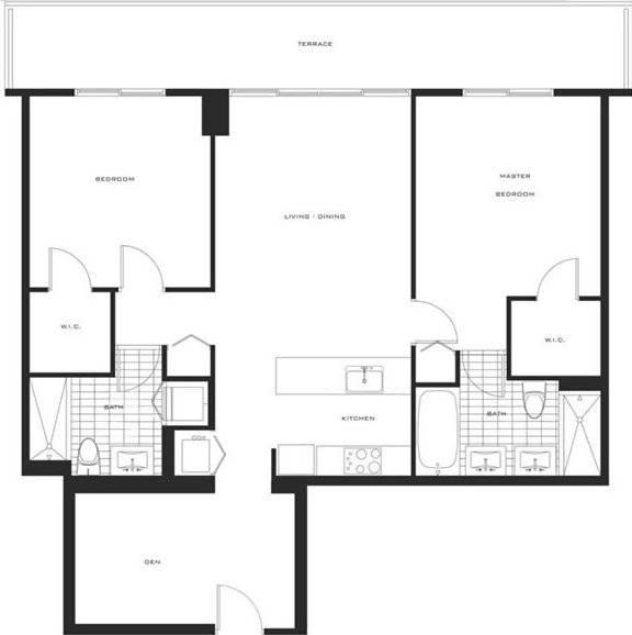 axis brickell floor plans axiscondosinbrickell com axis on brickell north tower condos 1111 sw 1 ave miami